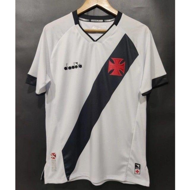 Camisas de time importadas  - Foto 3