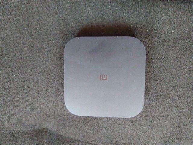 Xiaomi mi Box - Foto 4
