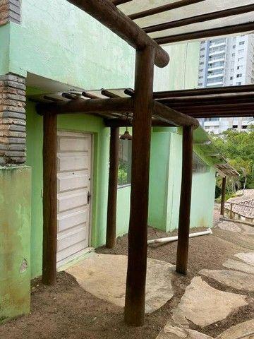 Casa de condomínio para venda com 900 metros quadrados com 4 quartos em Patamares - Salvad - Foto 5