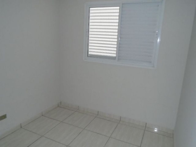LOCAÇÃO | Apartamento, com 3 quartos em VILA NOVA, MARINGA - Foto 13
