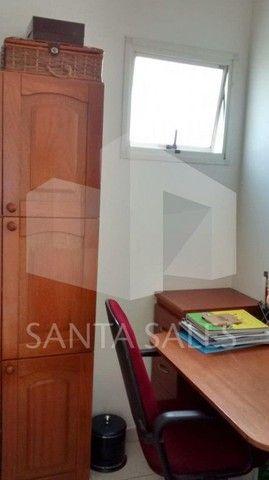 Excelente Apartamento na Vila Mascote - Foto 18