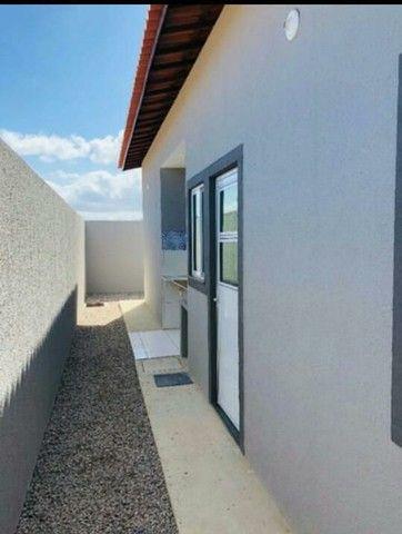 Casa para vender  - Foto 4