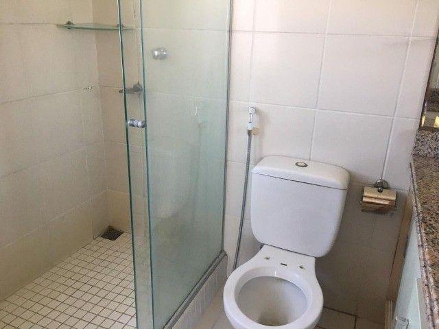 Apartamento Residencial / Cocó - Foto 14