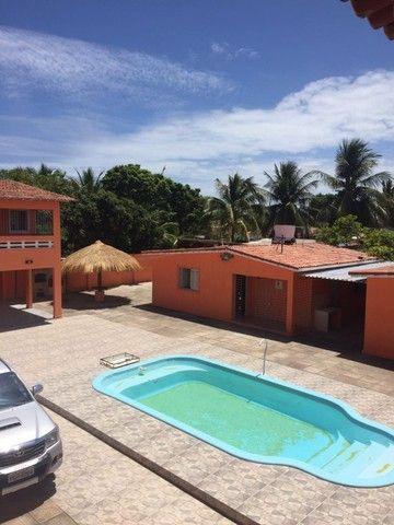 Casa de Praia em Itamaracá (Pilar) - Foto 3