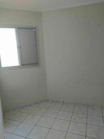Vendo ou troco, apartamento em condomínio tranquilo e seguro. - Foto 3