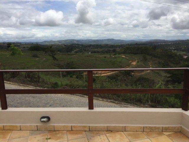 Invista em Qualidade de Vida! Flat em Gravatá por R$ 125.000. - Foto 16