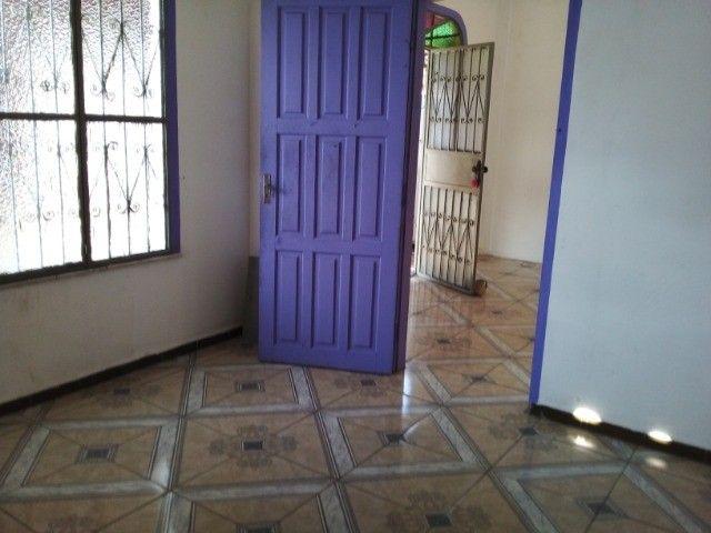 n.sra das graças -apartamento 2 quartos - Foto 8