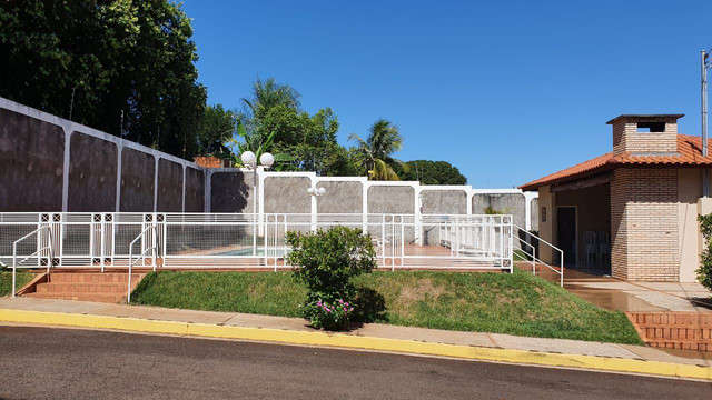 Vendo apartamento no Bairro Monte Castelo - Foto 4