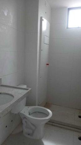Última Unidade!! Apartamento no Jardim Oceania, 2 quartos, Área Privativa!! - Foto 7