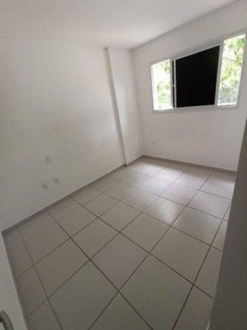 Apartamento Posiçao Nascente 3 Quartos ao Lado do North Shopping Jóquei #am14 - Foto 8