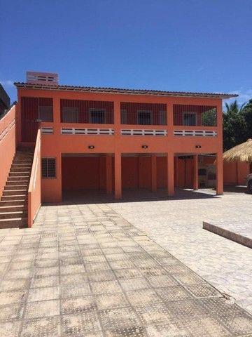 Casa de Praia em Itamaracá (Pilar) - Foto 10
