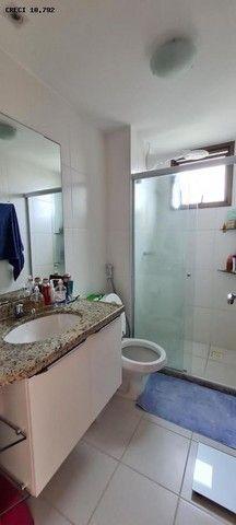 Apartamento para Venda em Salvador, Patamares, 2 dormitórios, 1 suíte, 2 banheiros, 2 vaga - Foto 17