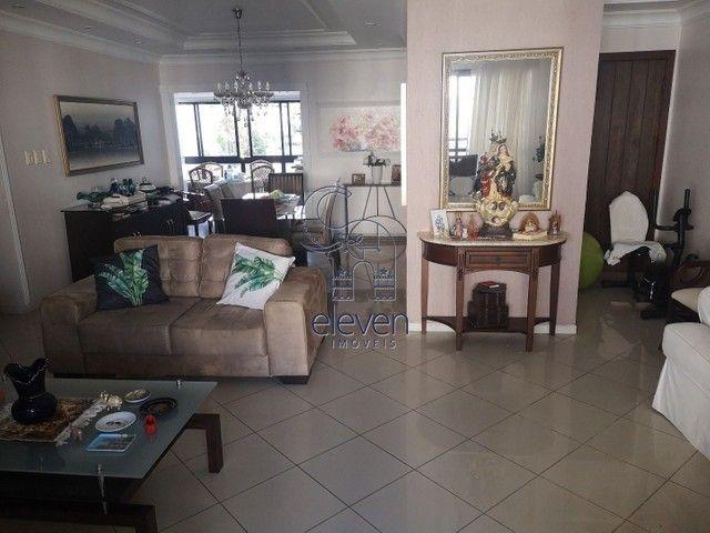 Apartamento residencial para Locação Rua Leonor Calmon Candeal, Salvador 4 dormitórios sen - Foto 11