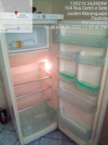 Aluguel de temporada em Olinda Paulista - Foto 7