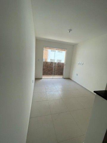 Apartamento no Novo Geisel  - Foto 8