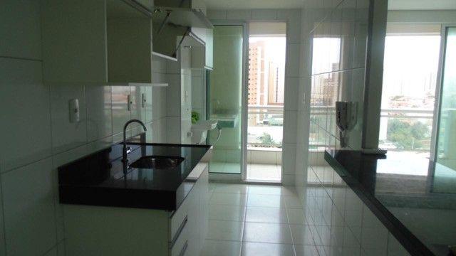 Apartamento no Acqua Bella PONTA DA AREIA  - Foto 2