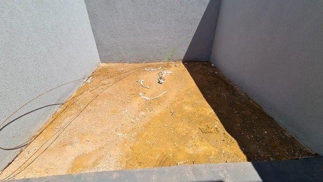 Linda Casa Santa Emília Incluso I.T.B.I e Registro - Foto 7