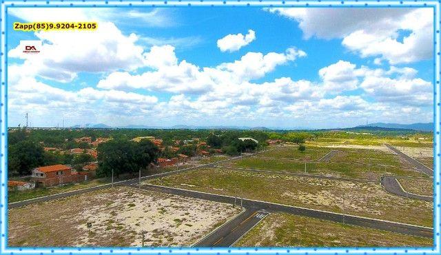 Terras Horizonte- Marque sua visita-@#@ - Foto 4