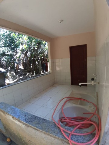 Aluguel de casa em São Gonçalo - Foto 17