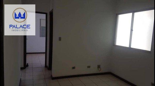 Apartamento com 3 dormitórios, 59 m² - venda por R$ 190.000 ou aluguel por R$ 600/mês - No - Foto 2