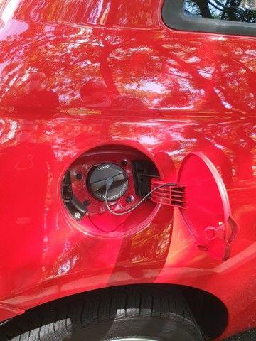 Fiat 500 Cult Completo Bem Novinho! - Foto 16