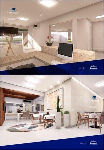 Apartamento 03 suites na Praia do Pecado em Macaé - Foto 9