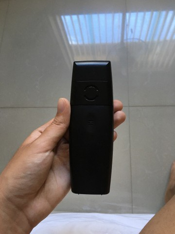 Telefone sem fio Intelbras - Foto 2