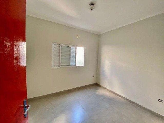 Casa a venda, Três Lagoas, MS, Bela Vista, 3 dorm, sendo 1 suite com closet - Foto 13