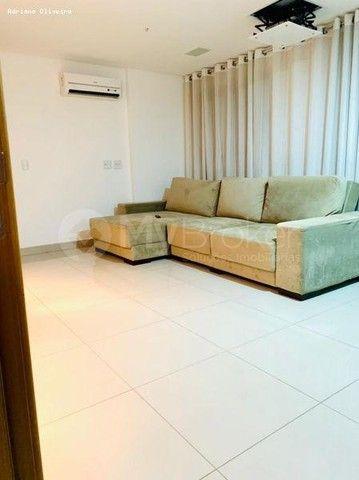 Apartamento para Venda em Goiânia, setor oeste, 2 dormitórios, 1 suíte, 2 banheiros, 1 vag - Foto 4