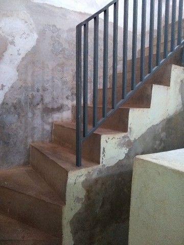 Sobrado com 3 dormitórios no Jardim São Domingos Ourinhos SP - Foto 13