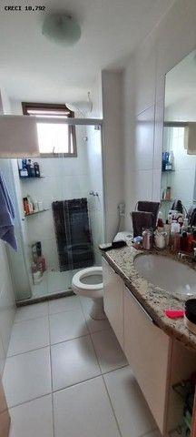 Apartamento para Venda em Salvador, Patamares, 2 dormitórios, 1 suíte, 2 banheiros, 2 vaga - Foto 13