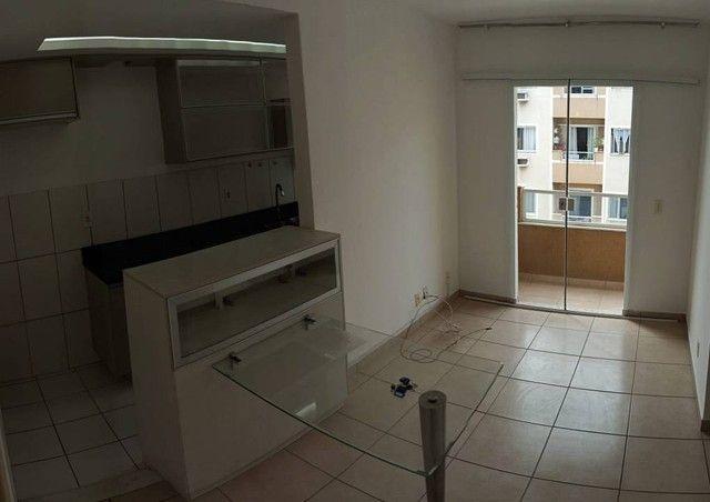 Apartamento para venda com 52 m² com 2 quartos em Cambeba - Fortaleza - CE - Foto 20
