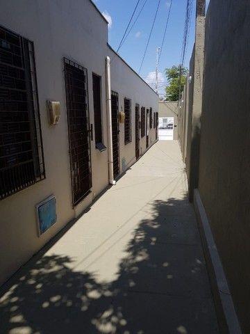 Casa para locação no melhor do Vila Velha - Foto 2