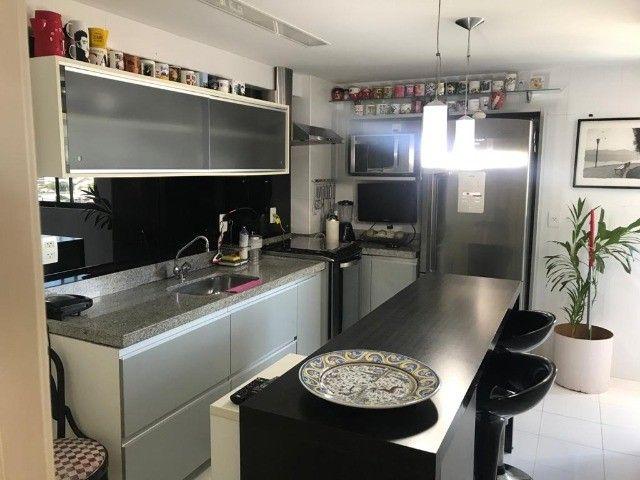 Excelente oportunidade de Adquirir seu Apartamento de alto padrão - Foto 7