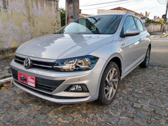 VW POLO  HIGHLINE TSi 200 2019/19  - Foto 3
