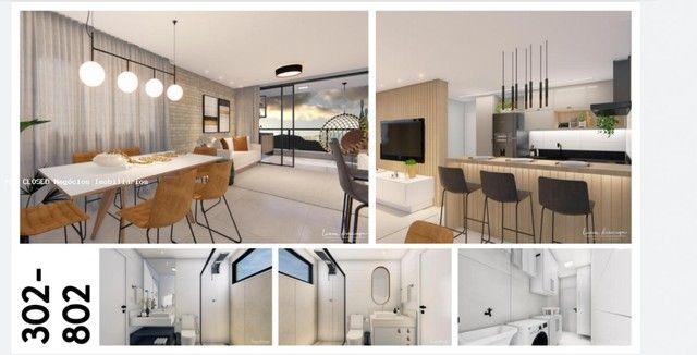 Terrazzo Residencial  - Lançamento extraordinário com 3 Qtos em Granbery - Foto 5