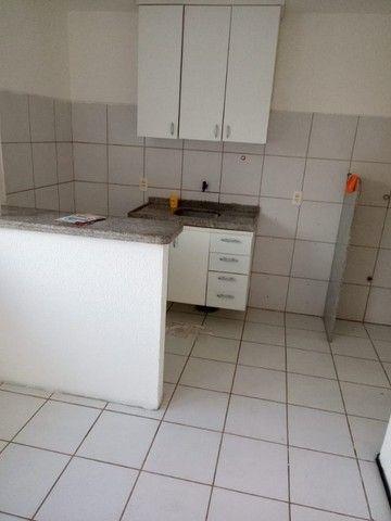 Promoção: Kitinet de um Quarto, em Condomínio Fechado, Nascente, Uma Vaga,  - Foto 13