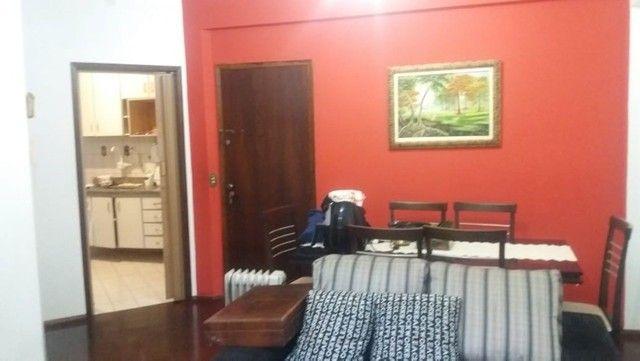 EM Vende se casa em Barreiro - Foto 12