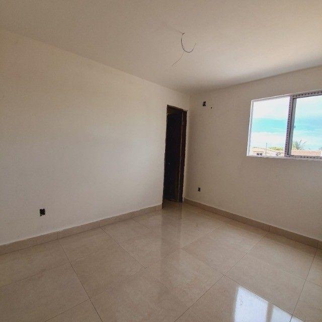 Oportunidade - Apartamento no José Américo  - Foto 8