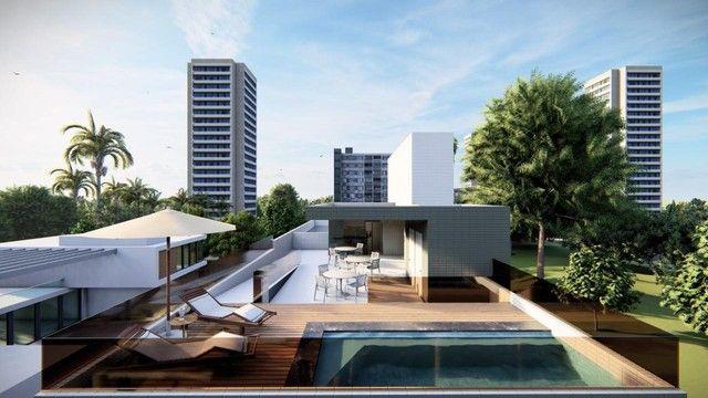 Apartamento para Venda em João Pessoa, Jardim Oceania, 1 dormitório, 1 banheiro, 1 vaga - Foto 2