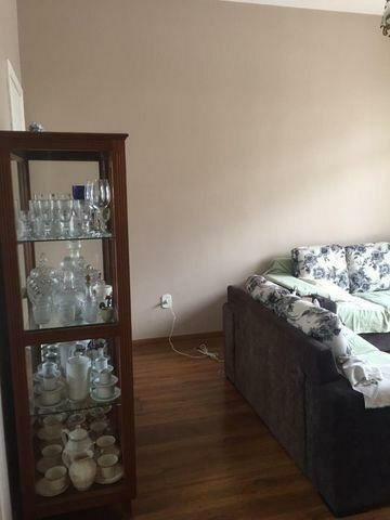Apartamento Verbo Divino  - Foto 11