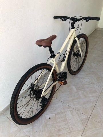 Bicicleta Sense Move Urban Aro 29 - Foto 2