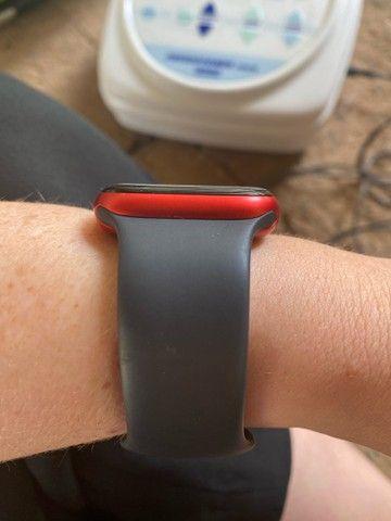 Apple watch serie 6 44 mm - Foto 2