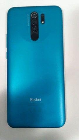 XIAOMI REDMI 9 64 GB - Foto 3