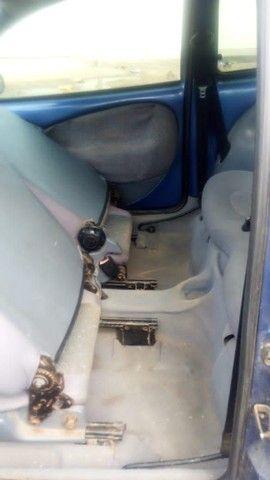 Ford Ka ano 97 - Foto 12