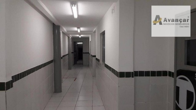 Prédio em Casa Casa Caiada, 1.000 m², ideal para Sua Escola, Academia, Gráfica, Etc... - Foto 6