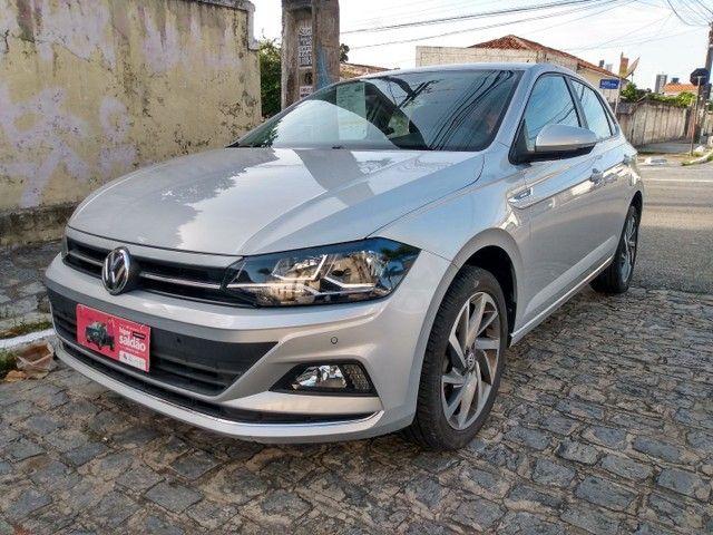 VW POLO  HIGHLINE TSi 200 2019/19