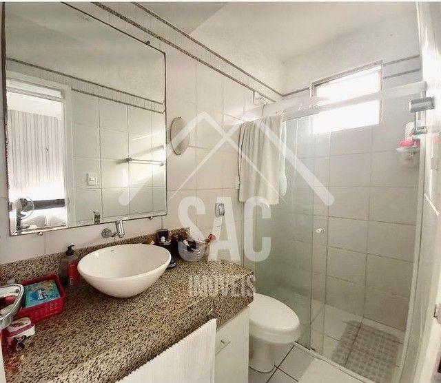 Vendo apartamento no Renascença 1 - Foto 5