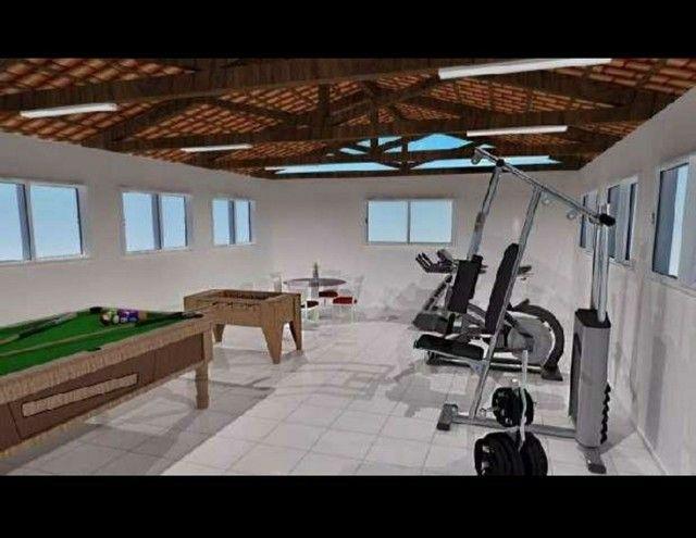 Apartamento Tabapuá Repasse - Foto 5