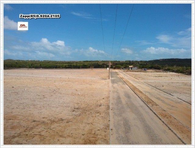 Loteamento Mirante do Iguape.... - Foto 17